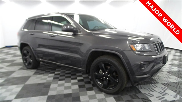 limited details inventory ca los cherokee jeep house in european for sale at angeles grand auto