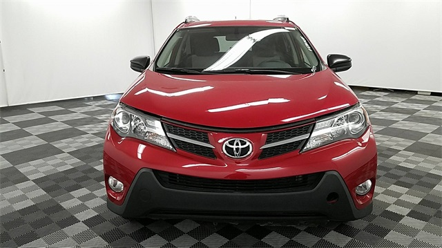 sound htm le at for of sale suv image baywest in used toyota stk vehicle owen
